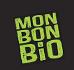 MonBonBio Logo